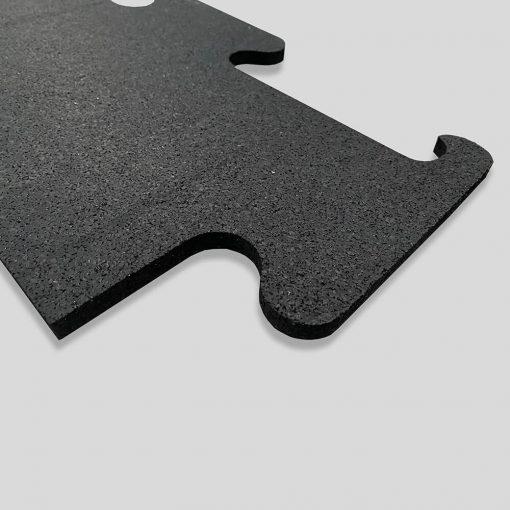bordo puzzle