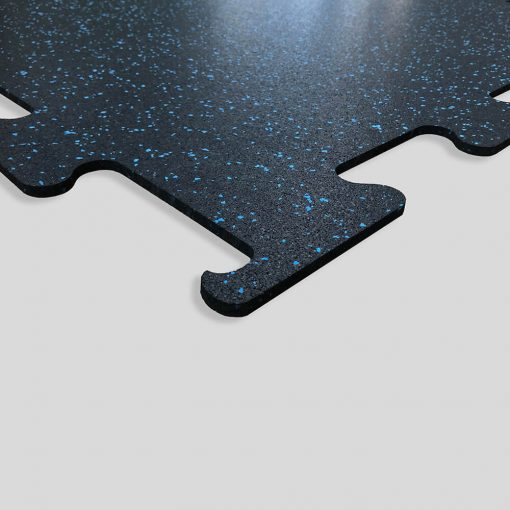 puzzle hd dot