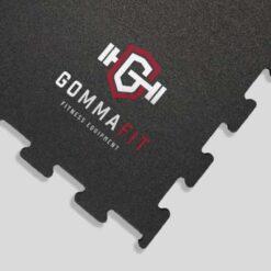 Puzzle HD Custom