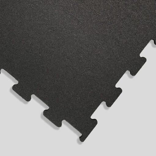Puzzle HD