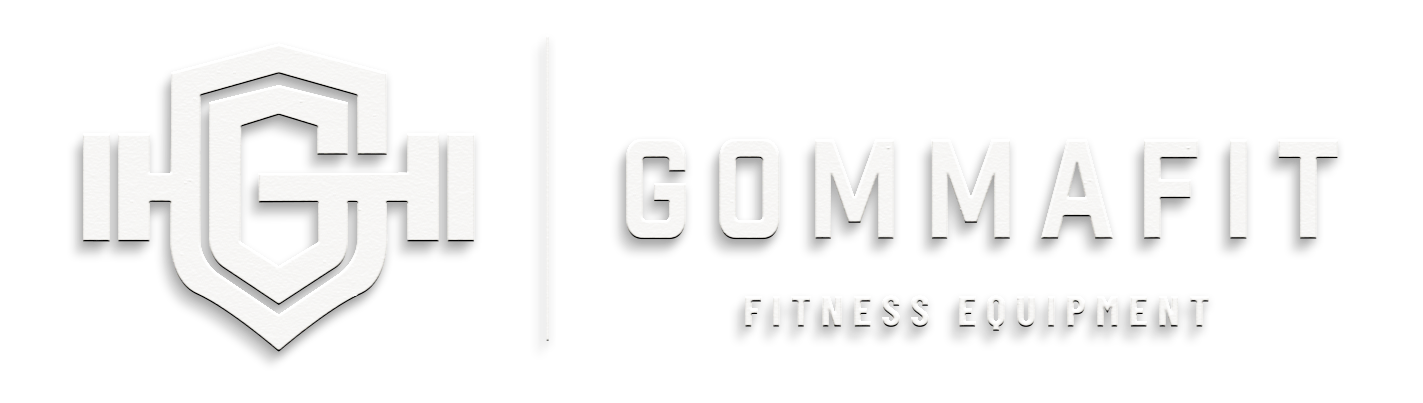 GOMMA FIT